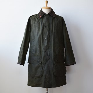90's OLD Barbour