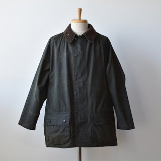 <img class='new_mark_img1' src='https://img.shop-pro.jp/img/new/icons14.gif' style='border:none;display:inline;margin:0px;padding:0px;width:auto;' />90's OLD Barbour