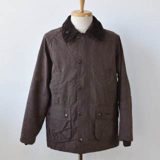 Old Barbour  Resize&Oilout  Size:38