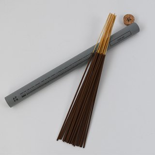 "<img class='new_mark_img1' src='https://img.shop-pro.jp/img/new/icons14.gif' style='border:none;display:inline;margin:0px;padding:0px;width:auto;' />APFR  ""INCENSE STICKS"" お香"
