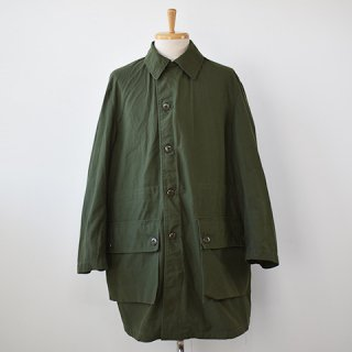 【USED】VINTAGE 70's SWEDEN M59 Field Jacket