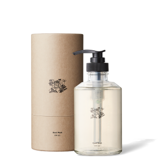 <img class='new_mark_img1' src='https://img.shop-pro.jp/img/new/icons14.gif' style='border:none;display:inline;margin:0px;padding:0px;width:auto;' />【APOTHEKE FRAGRANCE】HAND WASH / Maghreb Bukhoor