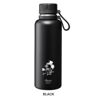 【RIVERS】VACUUM FLASK  STOUT
