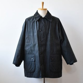 <img class='new_mark_img1' src='https://img.shop-pro.jp/img/new/icons14.gif' style='border:none;display:inline;margin:0px;padding:0px;width:auto;' />90's Old Barbour BEDALE Jacket