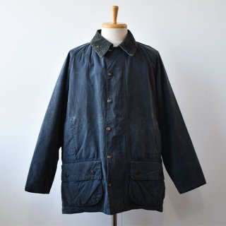 <img class='new_mark_img1' src='https://img.shop-pro.jp/img/new/icons14.gif' style='border:none;display:inline;margin:0px;padding:0px;width:auto;' />90's Old Barbour BEAUFORT Jacket