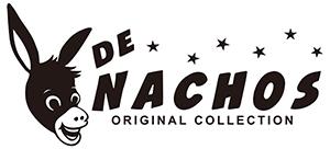 DE NACHOS