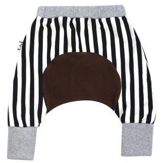 <img class='new_mark_img1' src='https://img.shop-pro.jp/img/new/icons16.gif' style='border:none;display:inline;margin:0px;padding:0px;width:auto;' />STRIPE DONKEY PANTS(DN-19015)