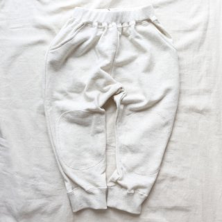 <img class='new_mark_img1' src='https://img.shop-pro.jp/img/new/icons14.gif' style='border:none;display:inline;margin:0px;padding:0px;width:auto;' />VINTAGE SWEAT PANTS(DN-19509)OTM