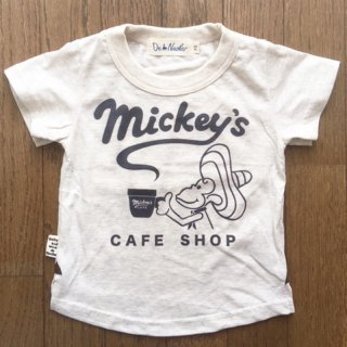<img class='new_mark_img1' src='https://img.shop-pro.jp/img/new/icons14.gif' style='border:none;display:inline;margin:0px;padding:0px;width:auto;' />MICKEY'S TEE(DN-20008)