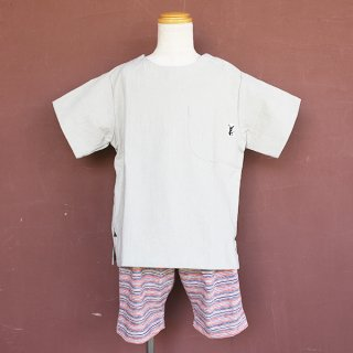<img class='new_mark_img1' src='https://img.shop-pro.jp/img/new/icons14.gif' style='border:none;display:inline;margin:0px;padding:0px;width:auto;' />COTTON TOPS(DN-20012)