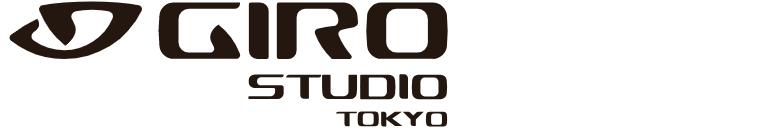 GIRO STUDIO TOKYO