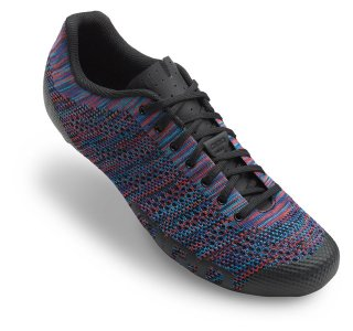 【GIRO/ジロ】EMPIRE E70 KNIT Multi-Colored Heather