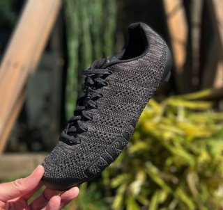 【GIRO/ジロ】EMPIRE E70 KNIT Black / Charcoal Heather