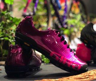 【GIRO/ジロ】EMPIRE W VR90 Berry / Bright Pink for Women