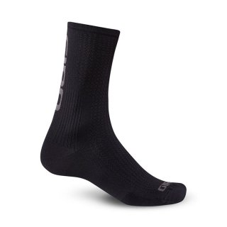 <img class='new_mark_img1' src='https://img.shop-pro.jp/img/new/icons53.gif' style='border:none;display:inline;margin:0px;padding:0px;width:auto;' />【GIRO/ジロ】HRC TEAM SOCKS Black / Dark Shadow