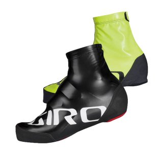 【GIRO/ジロ】STOPWATCH AERO SHOE COVER
