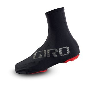 <img class='new_mark_img1' src='https://img.shop-pro.jp/img/new/icons53.gif' style='border:none;display:inline;margin:0px;padding:0px;width:auto;' />【GIRO/ジロ】ULTRALIGHT AERO SHOE COVER Black