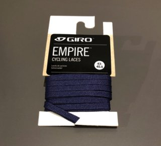 <img class='new_mark_img1' src='https://img.shop-pro.jp/img/new/icons53.gif' style='border:none;display:inline;margin:0px;padding:0px;width:auto;' />【GIRO/ジロ】EMPIRE LACES Purple
