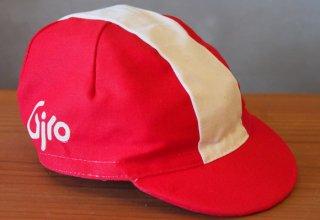 【GIRO/ジロ】CLASSIC COTTON CAP Eroica