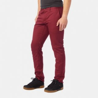 <img class='new_mark_img1' src='https://img.shop-pro.jp/img/new/icons20.gif' style='border:none;display:inline;margin:0px;padding:0px;width:auto;' />【GIRO/ジロ】MOBILITY TROUSER