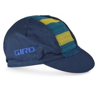 <img class='new_mark_img1' src='https://img.shop-pro.jp/img/new/icons47.gif' style='border:none;display:inline;margin:0px;padding:0px;width:auto;' />【GIRO/ジロ】CLASSIC COTTON CAP 2019 Newカラー