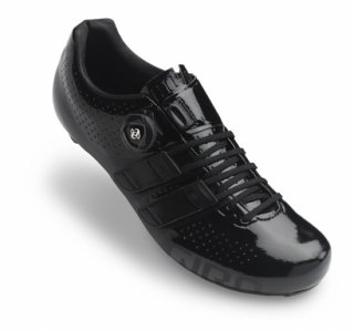 【GIRO/ジロ】FACTOR TECHLACE Black