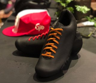 【GIRO/ジロ】EMPIRE 85 Eroica Limited Edition