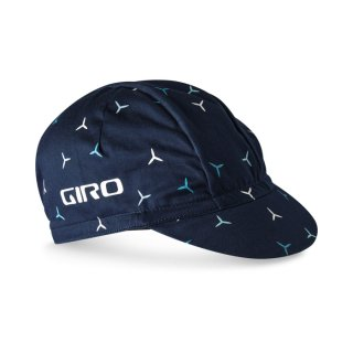 <img class='new_mark_img1' src='https://img.shop-pro.jp/img/new/icons47.gif' style='border:none;display:inline;margin:0px;padding:0px;width:auto;' />【GIRO/ジロ】CLASSIC COTTON CAP Midnight Turbine