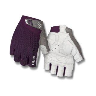 <img class='new_mark_img1' src='https://img.shop-pro.jp/img/new/icons47.gif' style='border:none;display:inline;margin:0px;padding:0px;width:auto;' />【GIRO/ジロ】MONICA II GEL グローブ Dusty Purple for Women