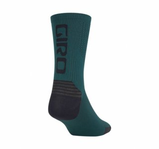 <img class='new_mark_img1' src='https://img.shop-pro.jp/img/new/icons14.gif' style='border:none;display:inline;margin:0px;padding:0px;width:auto;' />【GIRO/ジロ】HRC + GRIP SOCKS True Spruce