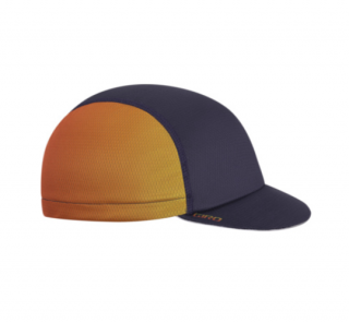<img class='new_mark_img1' src='https://img.shop-pro.jp/img/new/icons14.gif' style='border:none;display:inline;margin:0px;padding:0px;width:auto;' />【GIRO/ジロ】PELOTON CAP Midnight Blue Heatwave