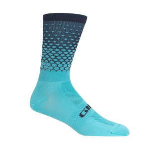 <img class='new_mark_img1' src='https://img.shop-pro.jp/img/new/icons14.gif' style='border:none;display:inline;margin:0px;padding:0px;width:auto;' />【GIRO/ジロ】COMP RACER HIGH RISE SOCKS Iceberg Midnight