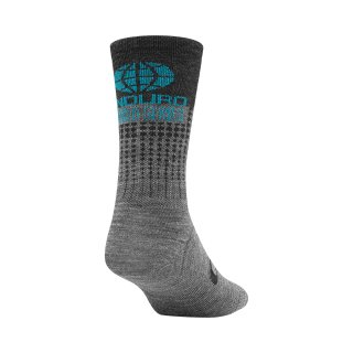 "<img class='new_mark_img1' src='https://img.shop-pro.jp/img/new/icons14.gif' style='border:none;display:inline;margin:0px;padding:0px;width:auto;' />【GIRO/ジロ】SEASONAL MERINO WOOL SOCKS Enduro World Series ""GIRO STUDIO COLLECTION"""