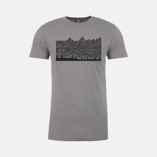 <img class='new_mark_img1' src='https://img.shop-pro.jp/img/new/icons14.gif' style='border:none;display:inline;margin:0px;padding:0px;width:auto;' />【GIRO/ジロ】MENS TECH TEE Enduro World Series