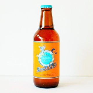 志賀高原ビール House IPA