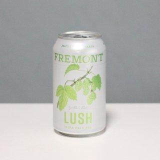 フリモント ラッシュIPA(Fremont Lush IPA)