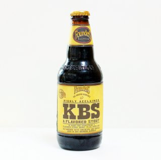 ファウンダーズ KBS(Founders KBS)