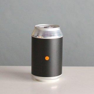 オーオー ナランギ(O/O Brewing Narangi)