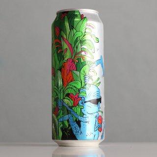 ラーヴィグ テイスティージュース(LERVIG Tasty Juice)