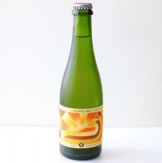 セパラティスト パイナップルデイズ(Separatist Beer Project Pineapple Daze)