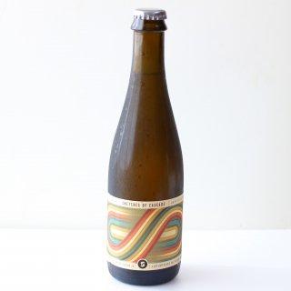 セパラティスト スケッチオブカスケード(Separatist Beer Project Sketches of Cascade)