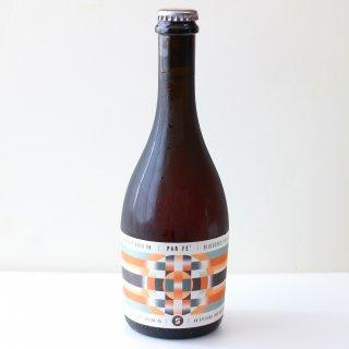 セパラティスト パー フェ(Separatist Beer Project PAR FE')
