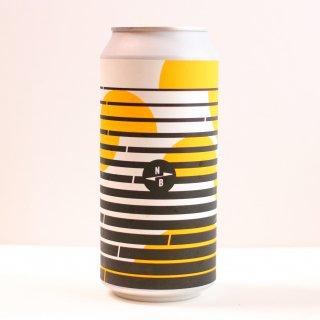 ノース タッチセンシティブ(North Brewing Co Touch Sensitive)