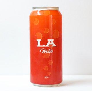 キングス エルエー ウォーター(KINGS Brewing LA Water)