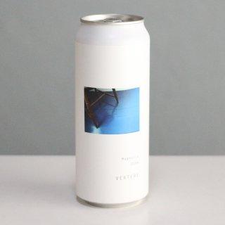 【5/30入荷予定】バテレ マグノリア(VERTERE Magnolia Double IPA)