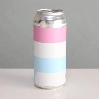 スーパーフラックス カラー&シェイプ(Superflux Beer Co Color&Shape)