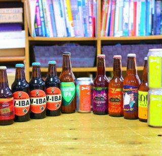 【限定数2】年末年始セット「和」日本のビール12本セット
