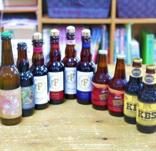 【限定数1】年末年始セット「樽」バレルエイジビール10本セット