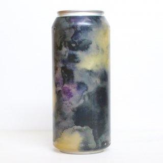 フォーレンオブジェクツ グラスキャンドルグレネード(Foreign Objects Glass Candle Grenades)