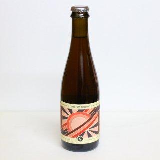 セパラティスト セラーファズ ラズベリー(Separatist Beer Project Cellar Fuzz Raspberry)